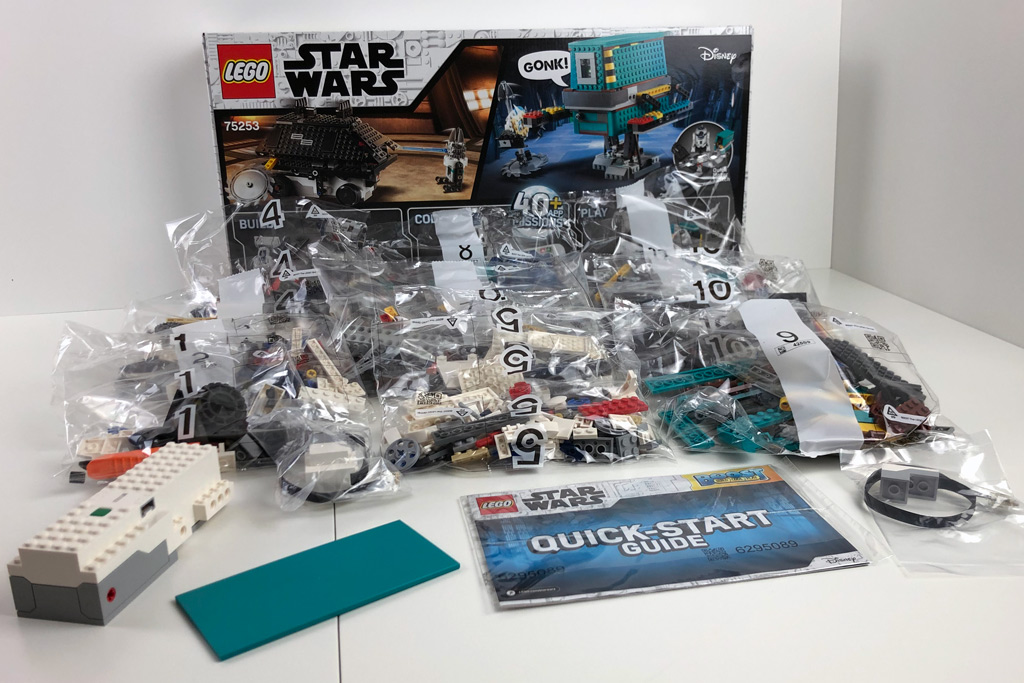 lego-star-wars-75253-boost-droide-inhalt-box-2019-zusammengebaut-matthias-kuhnt zusammengebaut.com