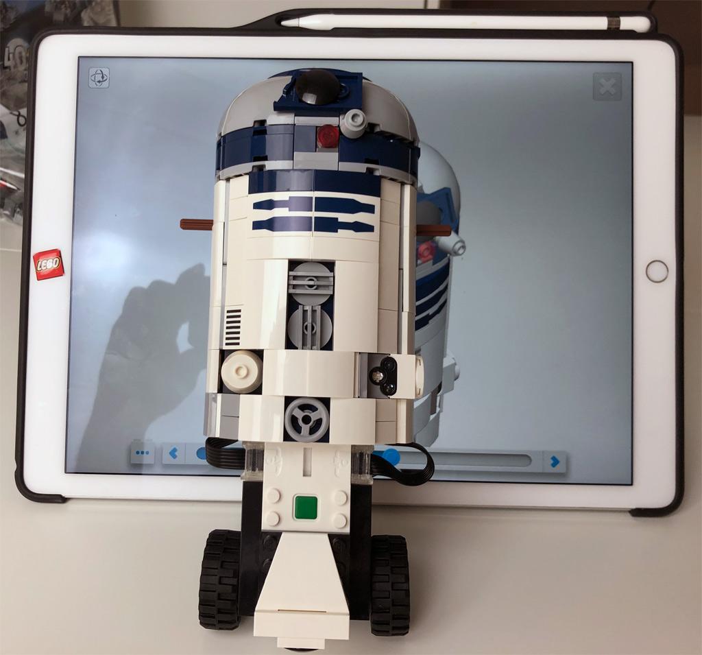 lego-star-wars-75253-boost-droide-inhalt-r2-d2-2019-zusammengebaut-matthias-kuhnt zusammengebaut.com