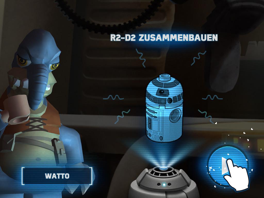 lego-star-wars-75253-boost-droide-zusammenbau-2019-zusammengebaut-matthias-kuhnt zusammengebaut.com