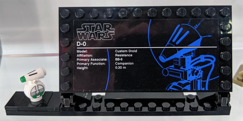 lego-star-wars-75278-d-o-schild-2020-zusammengebaut-andres-lehmann zusammengebaut.com