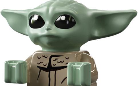 lego-star-wars-75292-mandalorian-the-razor-crest-2020-baby-yoda zusammengebaut.com
