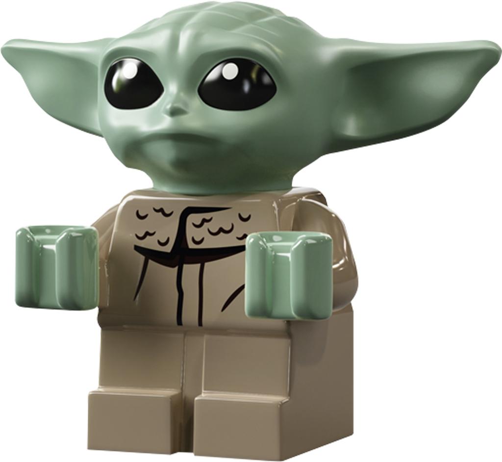 lego-star-wars-75292-mandalorian-the-razor-crest-2020-baby-yoda-das-kind zusammengebaut.com