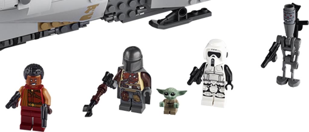 lego-star-wars-75292-mandalorian-the-razor-crest-2020-minifiguren zusammengebaut.com