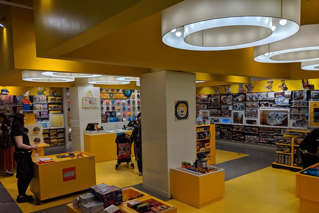 lego-store-frankfurt-myzeil-2019-zusammengebaut-andres-lehmann zusammengebaut.com