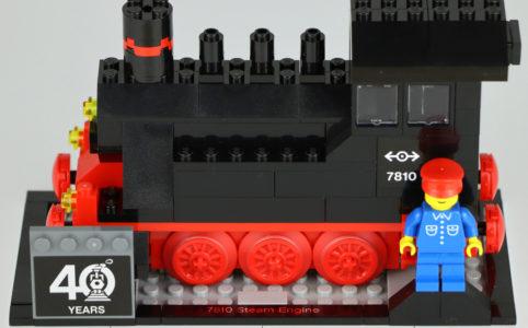 lego-zug-40-jahre-40370-2020-zusammengebaut-andres-lehmann zusammengebaut.com