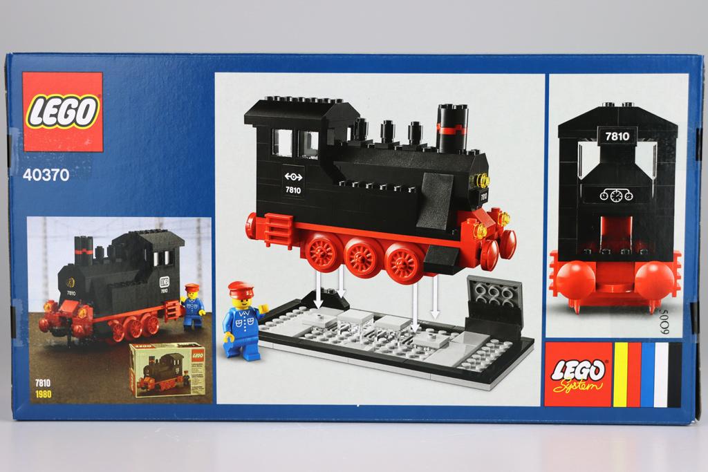 lego-zug-40-jahre-40370-box-back-2020-zusammengebaut-andres-lehmann zusammengebaut.com
