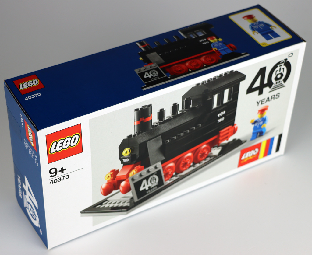 lego-zug-40-jahre-40370-box-draufsicht-2020-zusammengebaut-andres-lehmann zusammengebaut.com