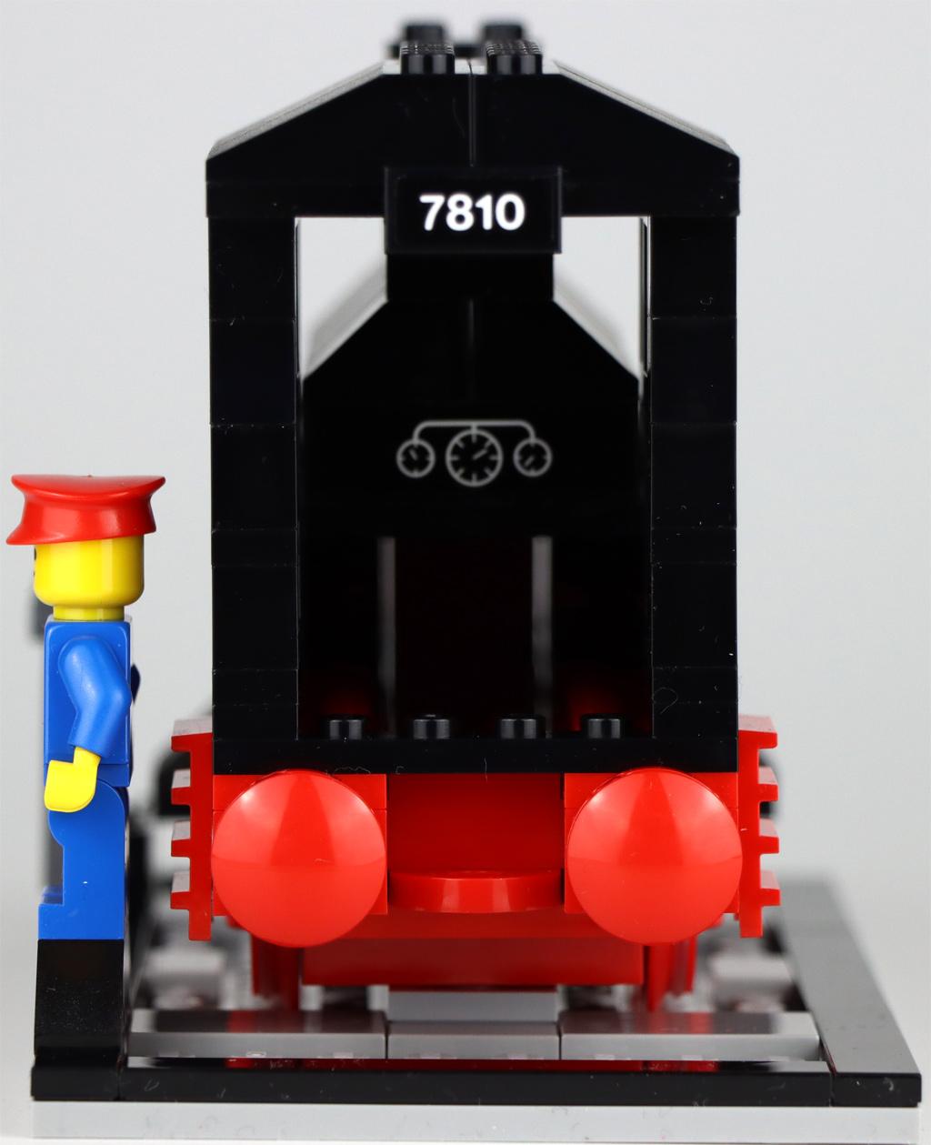 lego-zug-40-jahre-40370-fahrerkabine-2020-zusammengebaut-andres-lehmann zusammengebaut.com