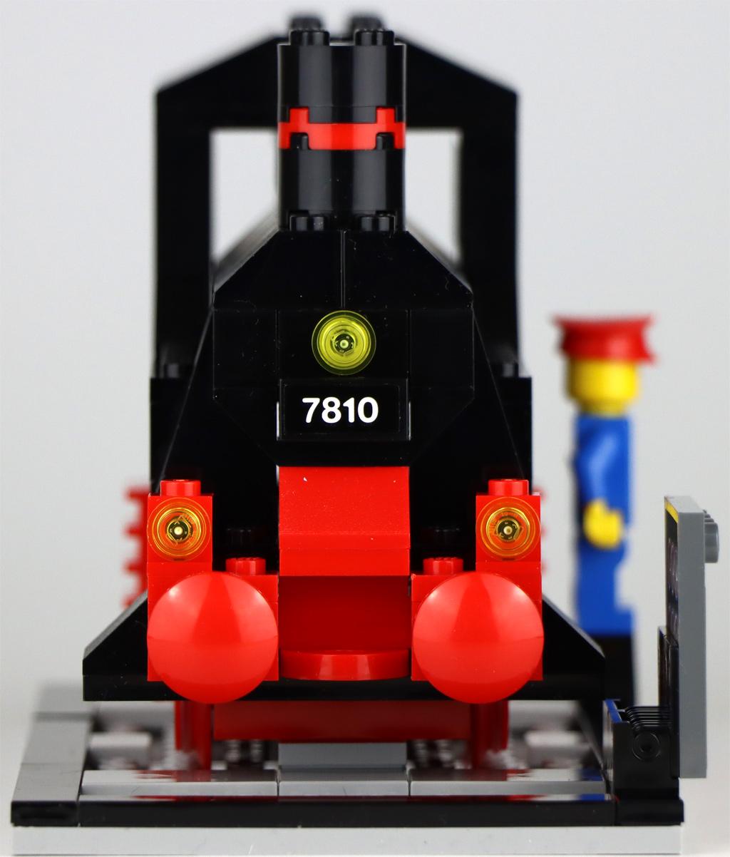 lego-zug-40-jahre-40370-front-2020-zusammengebaut-andres-lehmann zusammengebaut.com