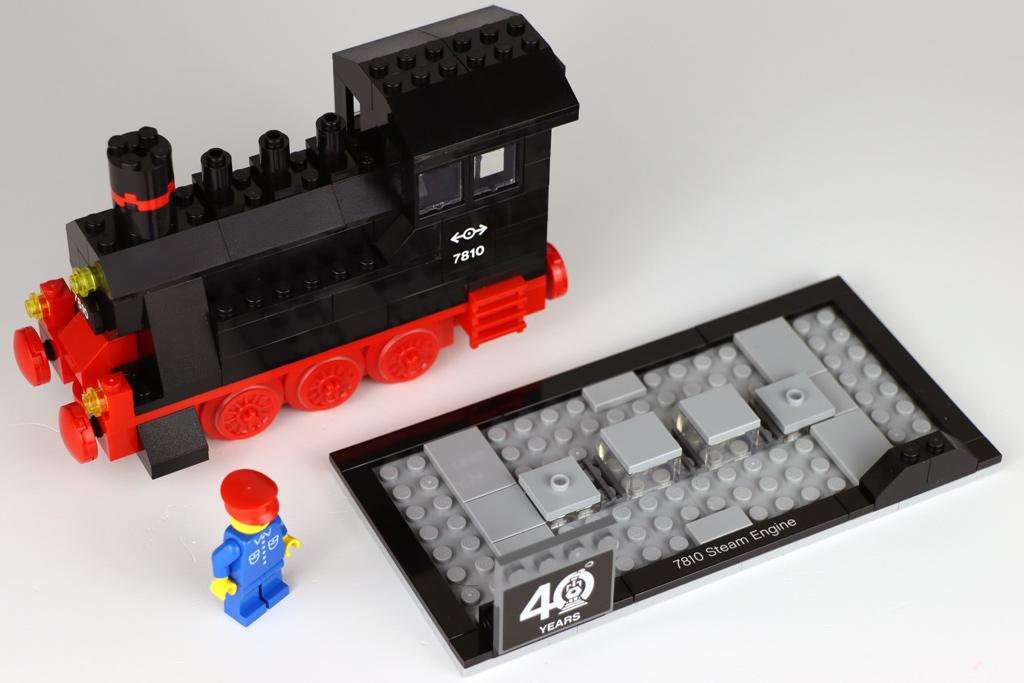 lego-zug-40-jahre-40370-inhalt-2020-zusammengebaut-andres-lehmann zusammengebaut.com