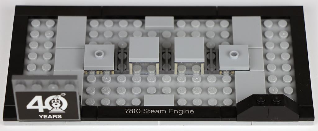 lego-zug-40-jahre-40370-plattform-2020-zusammengebaut-andres-lehmann zusammengebaut.com