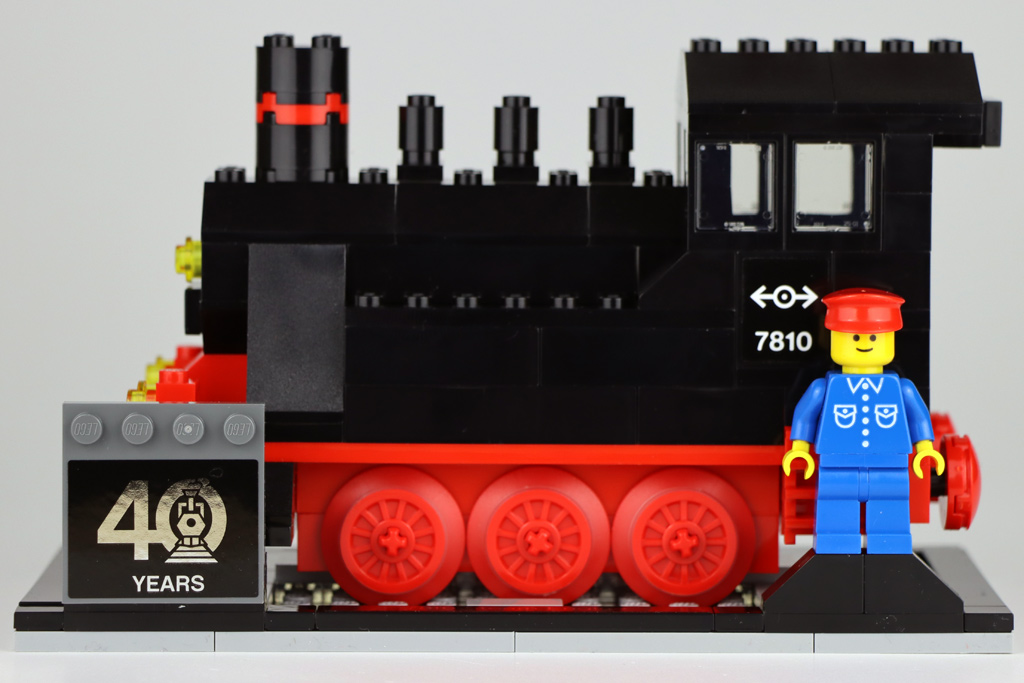 lego-zug-40-jahre-40370-seite-2020-zusammengebaut-andres-lehmann zusammengebaut.com