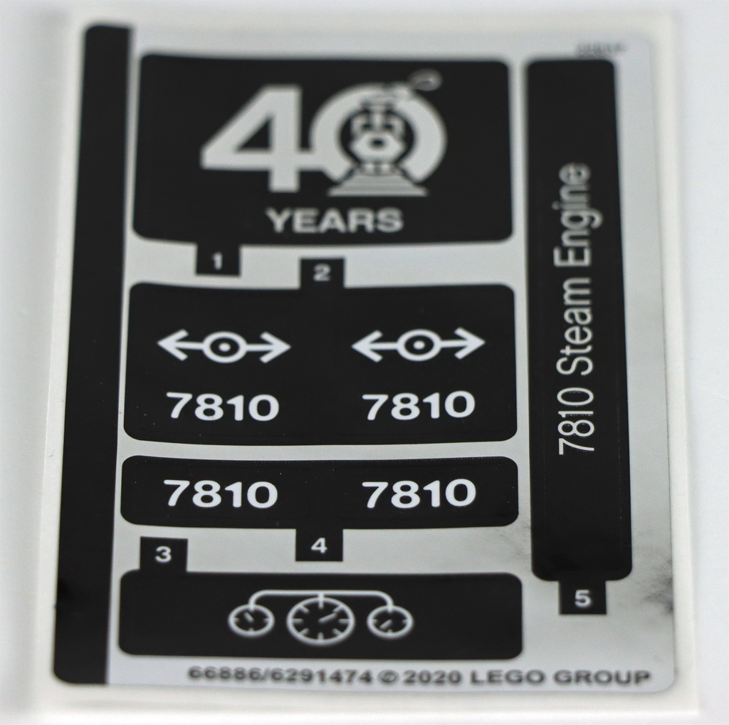 lego-zug-40-jahre-40370-sticker-bogen-aufkleber-2020-zusammengebaut-andres-lehmann zuammengebaut.com