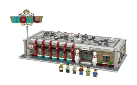lego_ideas_retro_bowling_alley_001