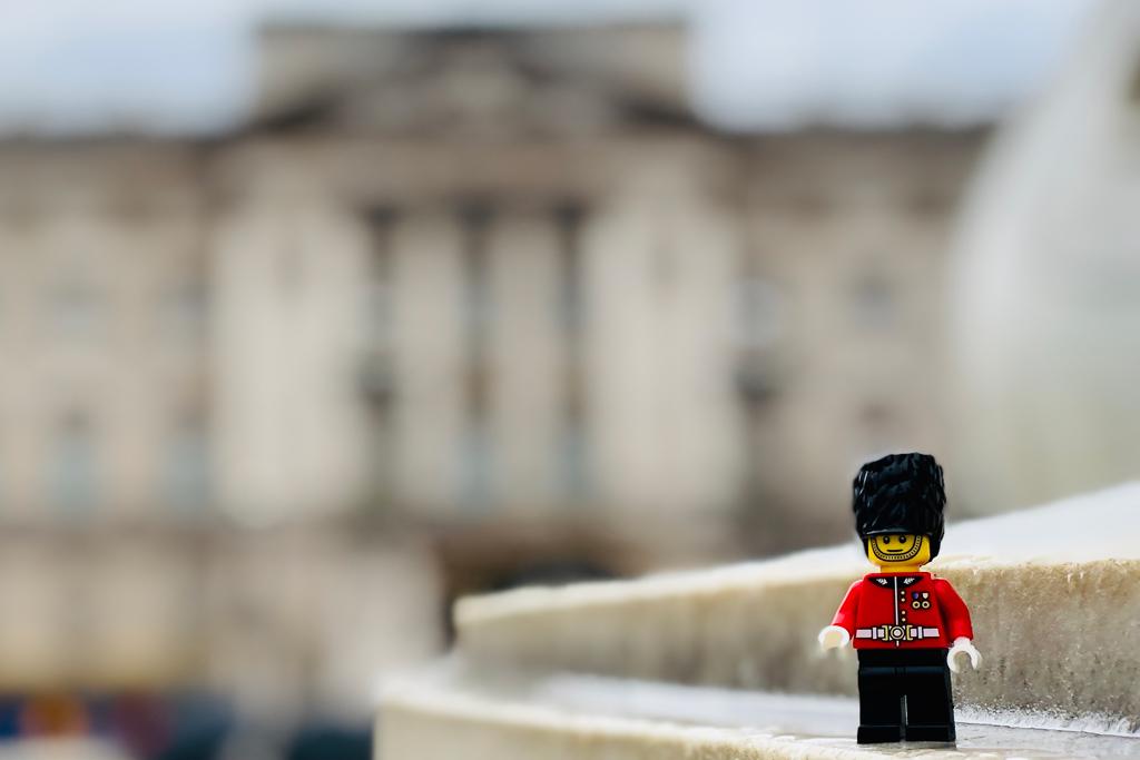 london-buckingham-palace-2019-zusammengbaut-michael-kopp zusammengebaut.com