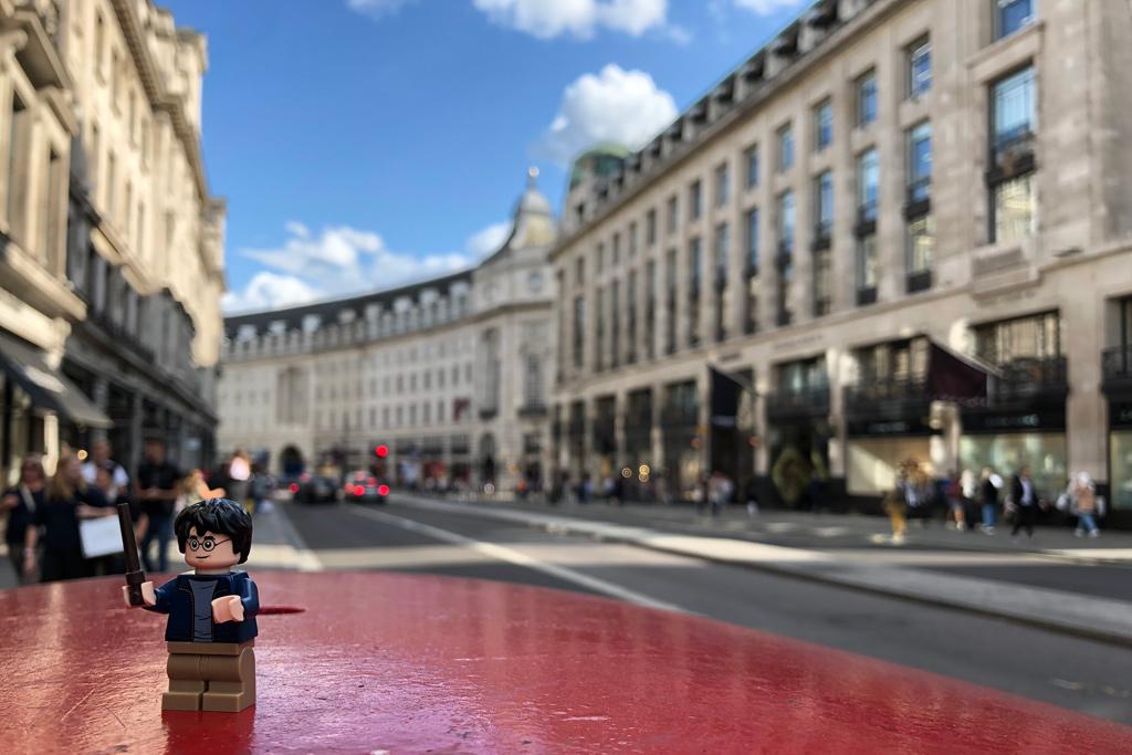 london-harry-potter-2019-zusammengbaut-michael-kopp zusammengebaut.com