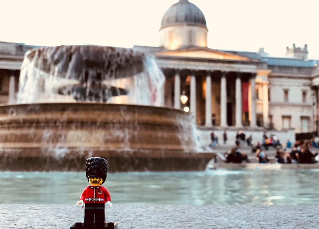 london-national-gallery-2019-zusammengbaut-michael-kopp zusammengebaut.com