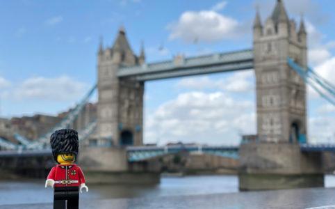 london-tower-bridge-2019-zusammengbaut-michael-kopp zusammengebaut.com