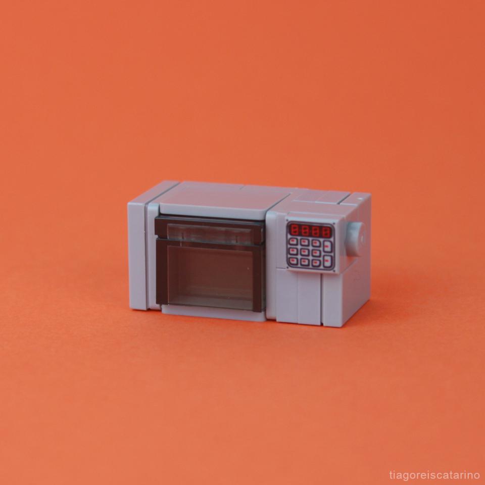 mikrowelle-lego-tiago zusammengebaut.com