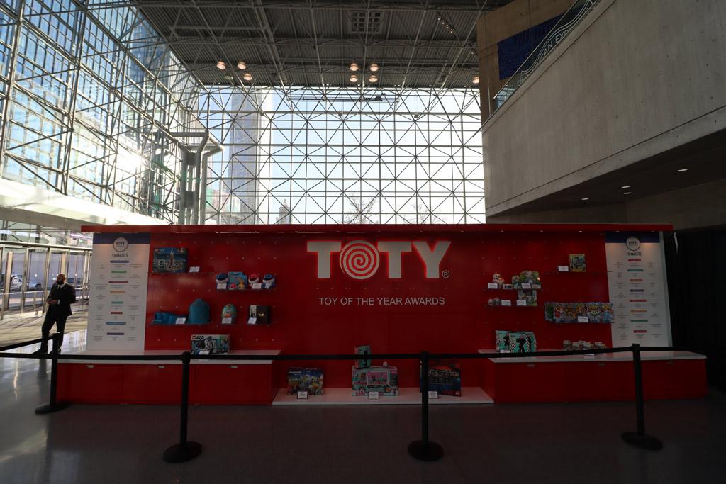 new-york-toy-fair-award-sets-2020-zusammengebaut-andres-lehmann zusammengebaut.com