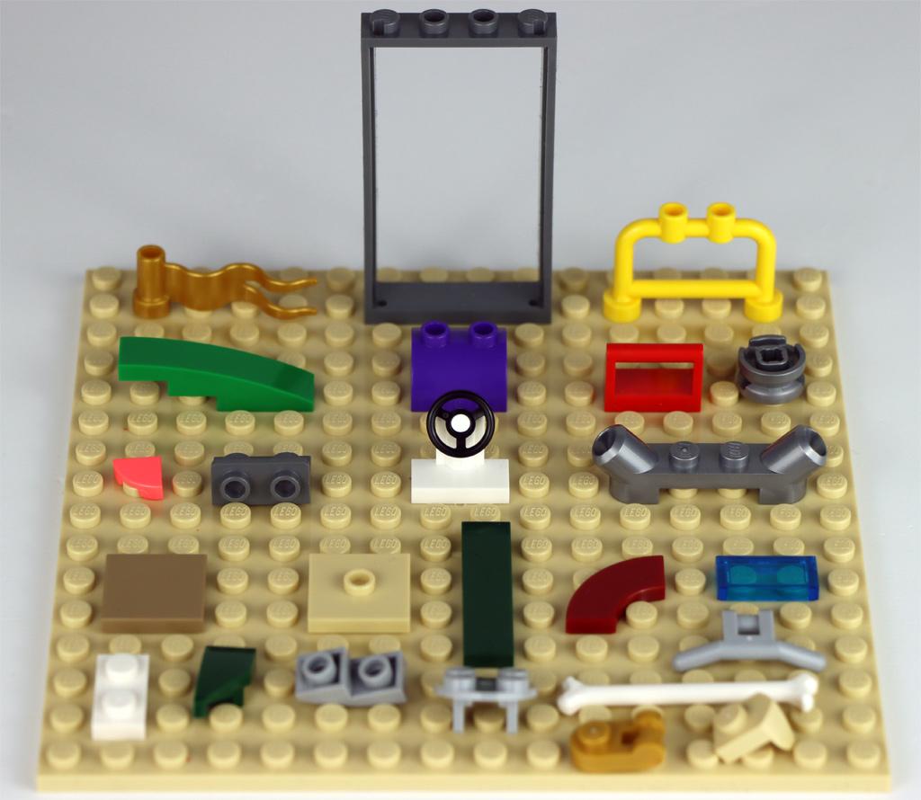 teile-und-steine-bricks-lego-store-hamburg-1-2020-zusammengebaut-andres-lehmann zusammengebaut.com