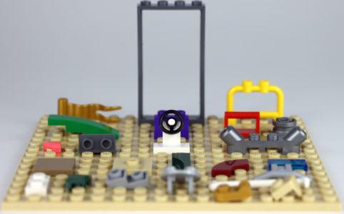teile-und-steine-bricks-lego-store-hamburg-2-2020-zusammengebaut-andres-lehmann zusammengebaut.com