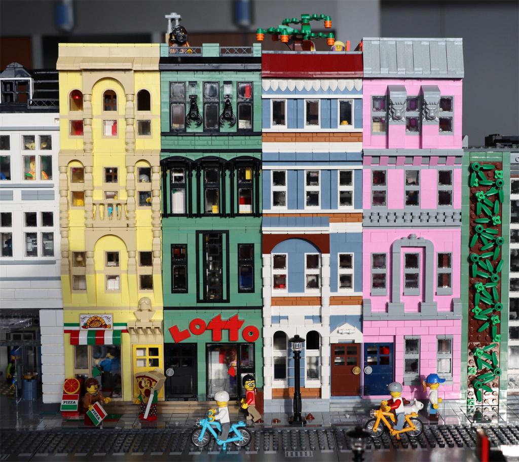 wohnhaus-modular-building-susanne-zusammengebaut-2019-andres-lehmann zusammengebaut.com