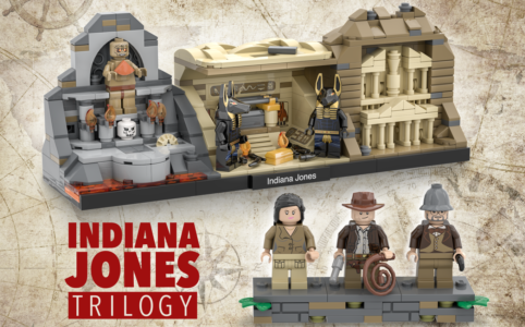 zusammengebaut_lego_ideas_indiana_jones
