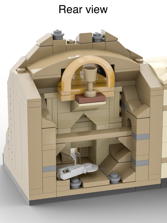 zusammengebaut_lego_ideas_indiana_jones_back