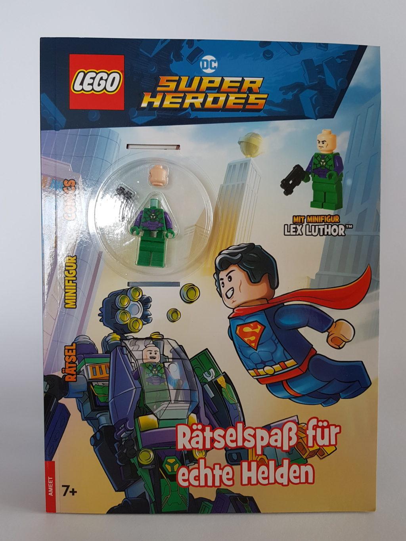 ameet_verlag_dc_super_heros_raetselheft_hochkannt