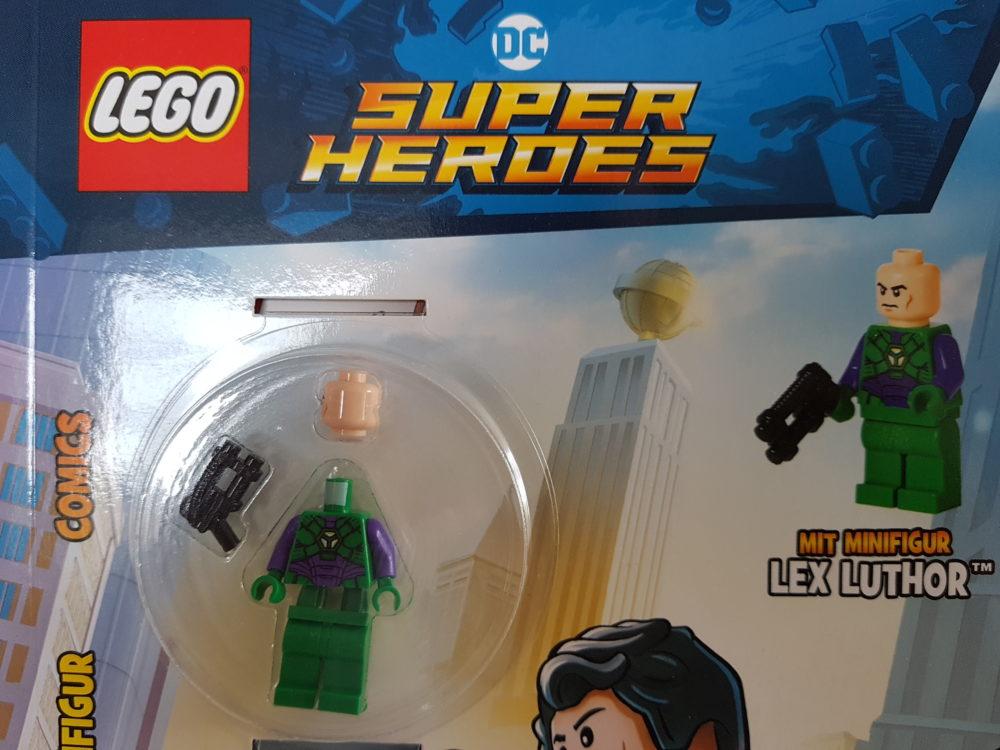 ameet_verlag_dc_super_heros_raetselheft_titel