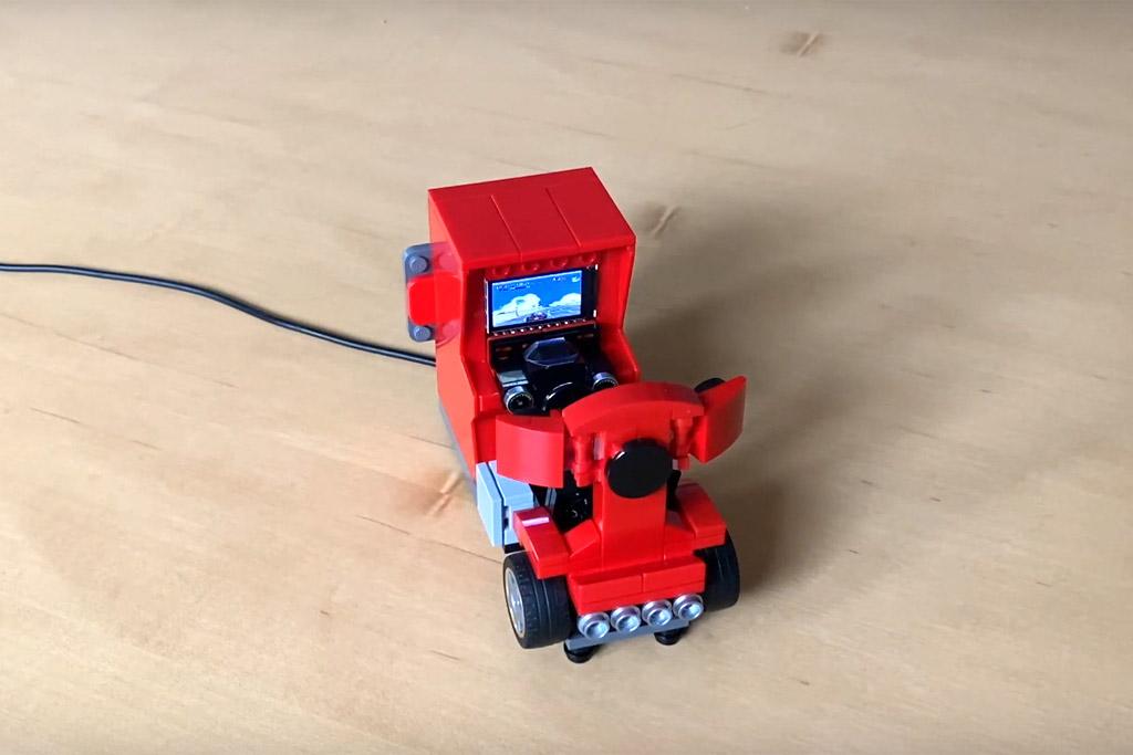 arcade-2-lego-stephan-sander zusammengebaut.com