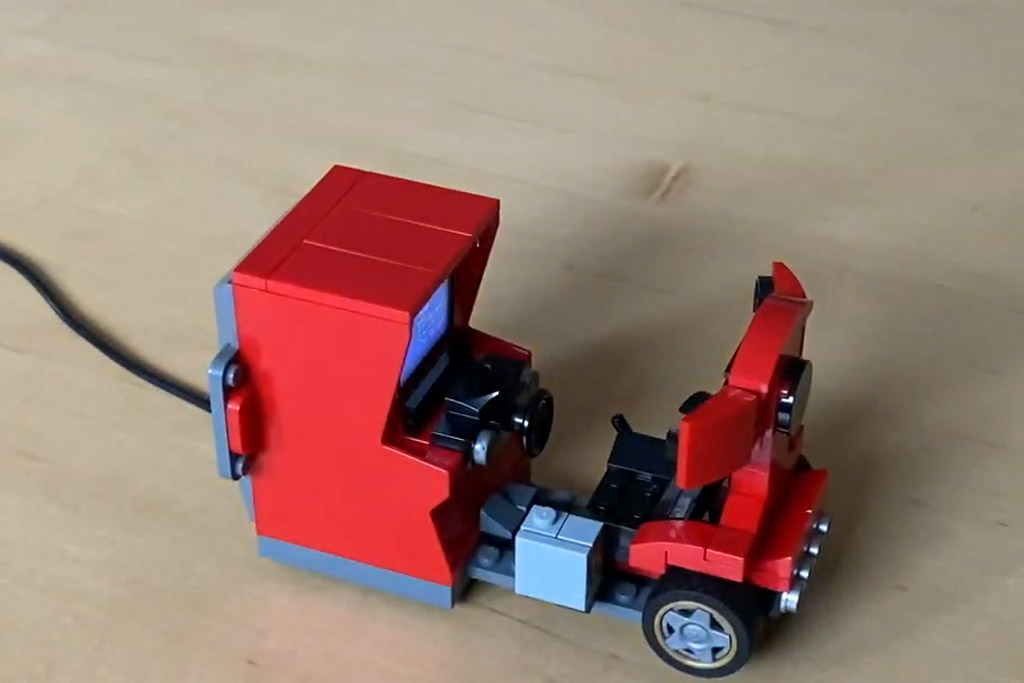 arcade-3-lego-stephan-sander zusammengebaut.com