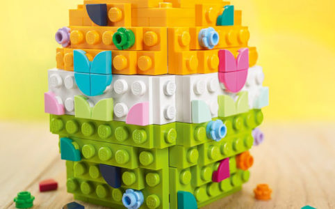 lego-40371-osterei-mit-kueken-2020-gwp-ei zusammengebaut.com