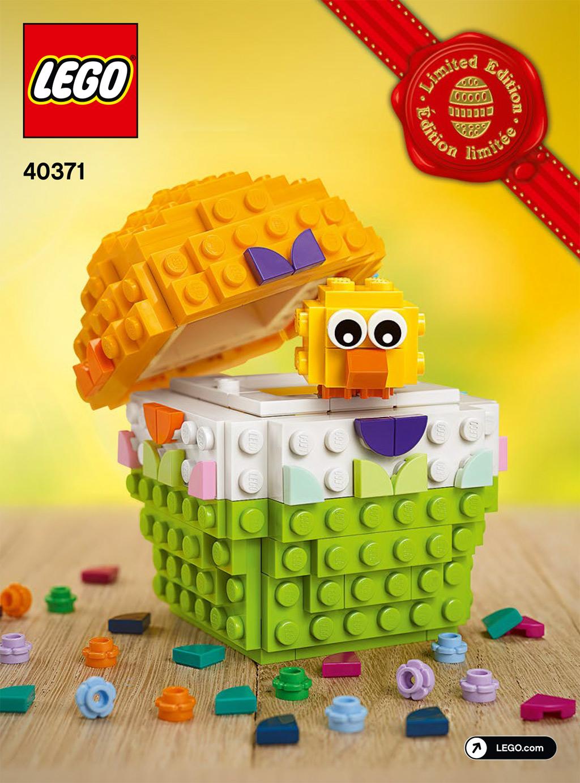 lego-40371-osterei-mit-kueken-2020-gwp zusammengebaut.com