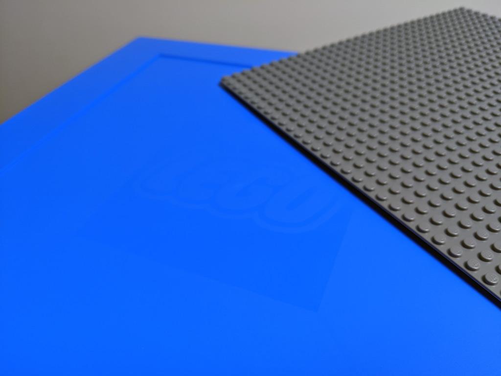 lego-40950001-aufbewahrungsregal-mit-3-schubladen-platte-entnommen-zusammengebaut-andres-lehmann zusammengebaut.com