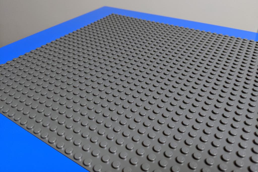 lego-40950001-aufbewahrungsregal-mit-3-schubladen-platte-zusammengebaut-andres-lehmann zusammengebaut.com
