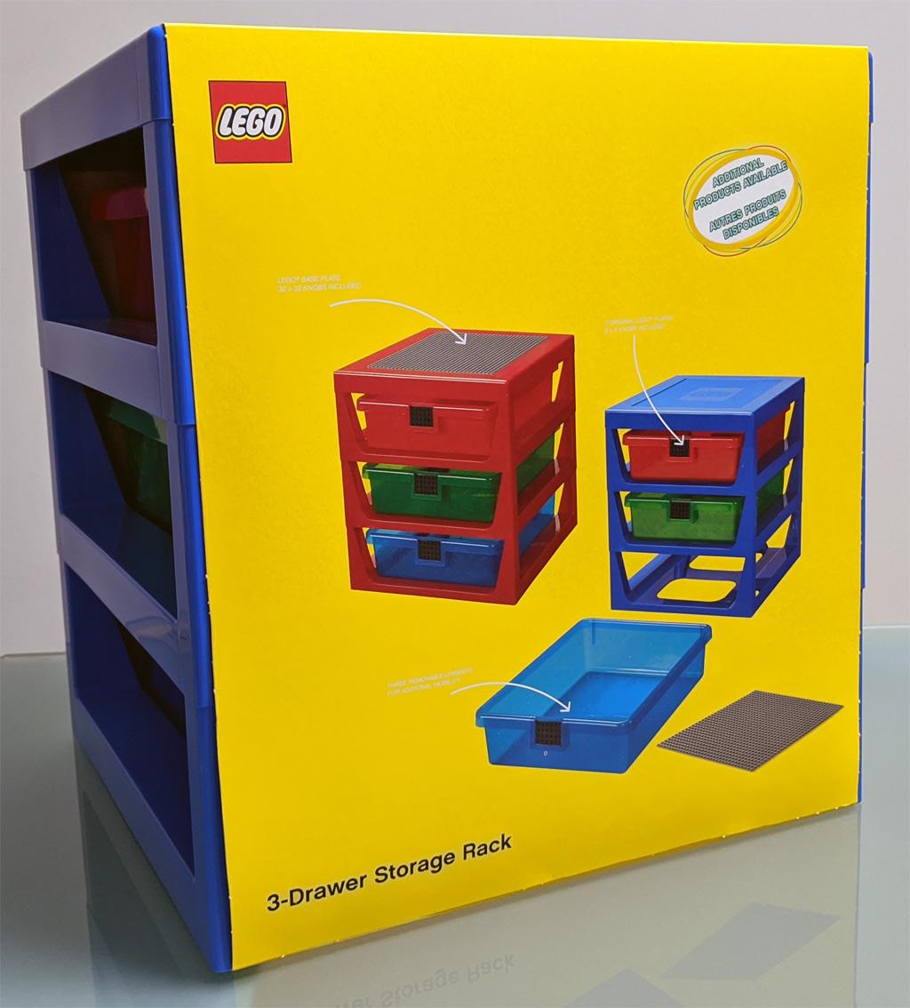 lego-40950001-aufbewahrungsregal-mit-3-schubladen-rueckseite-zusammengebaut-andres-lehmann zusammengebaut.om