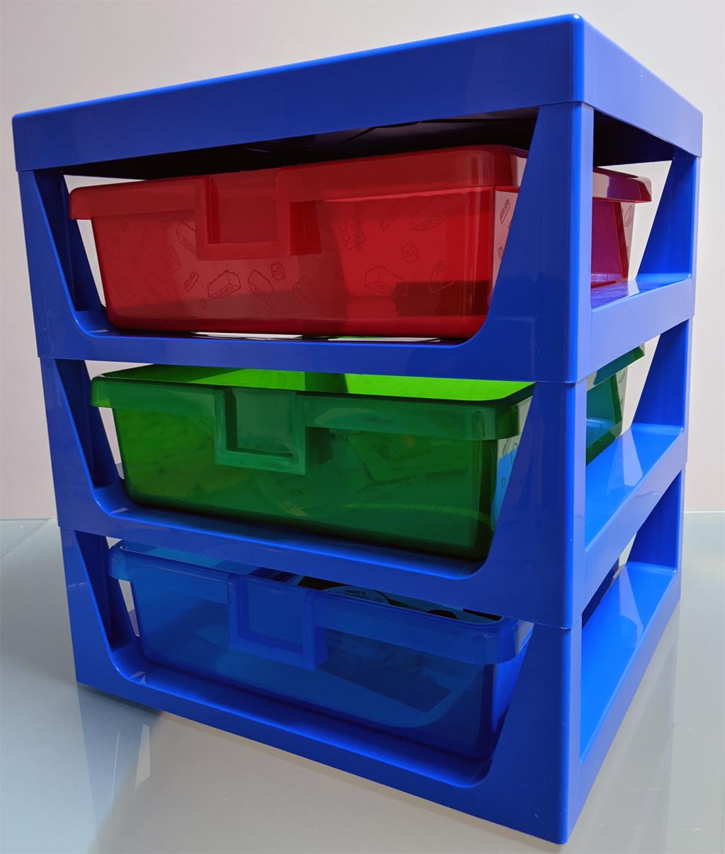 lego-40950001-aufbewahrungsregal-mit-3-schubladen-unboxing-zusammengebaut-andres-lehmann zusammengebaut.com
