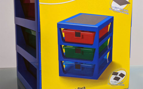lego-40950001-aufbewahrungsregal-mit-3-schubladen-zusammengebaut-andres-lehmann zusammengebaut.com