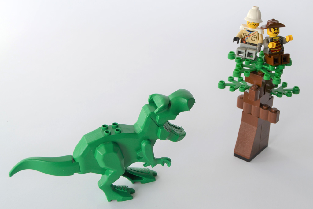 lego-5987-dino-research-compound-classic-review-29-jonas-heyer zusammengebaut.com