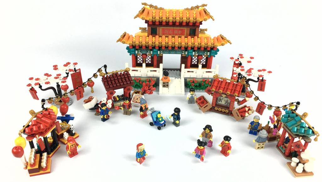 lego-80105-tempelmarkt-zum-chinesischen-neujahrsfest-2020-zusammengebaut-andre-micko zusammengebaut.com zusammengebaut.com