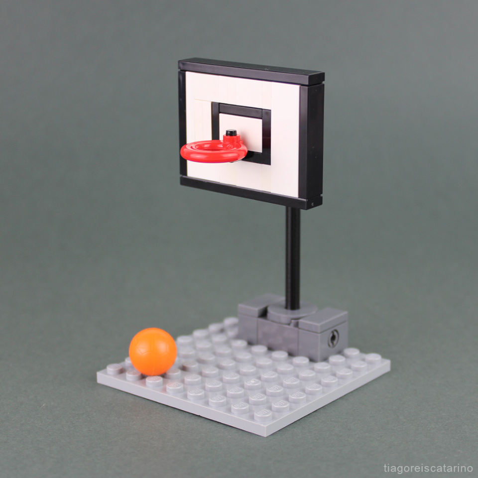 lego-bauanleitungen-basketballkorb-2020-tiago-catarino zusammengebaut.com