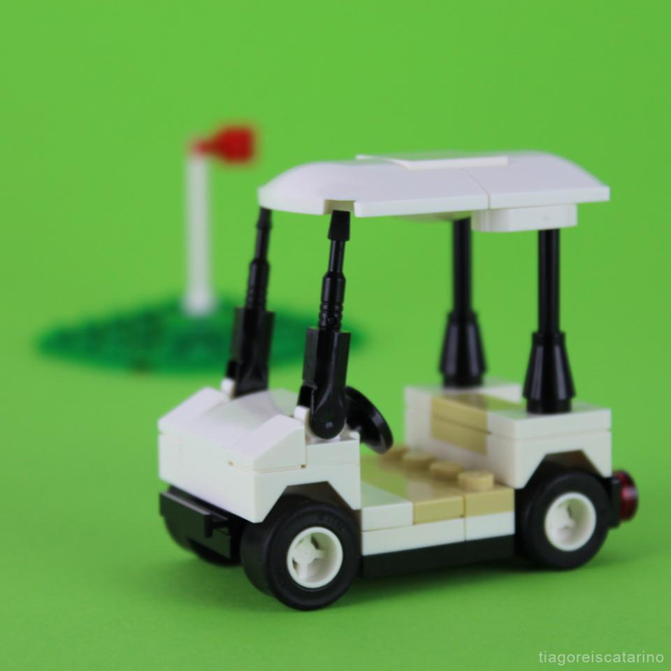 lego-bauanleitungen-golfmobil-2020-tiago-catarino zusammengebaut.com