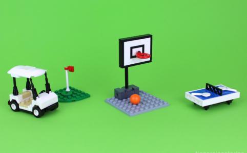 lego-bauanleitungen-golfmobil-basketballkorb-tischtennisplatte-2020-tiago-catarino zusammengebaut.com