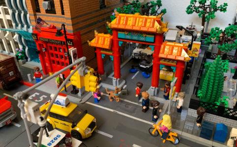 lego-chinatown-1-sven zusammengebaut.com