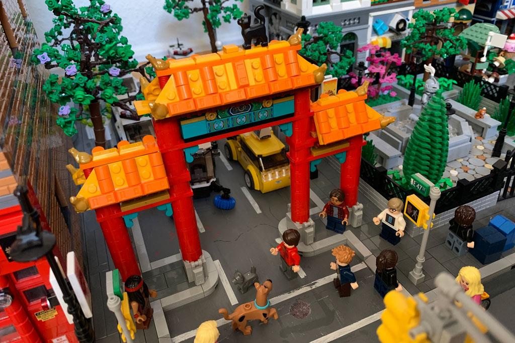 lego-chinatown-2-sven zusammengebaut.com