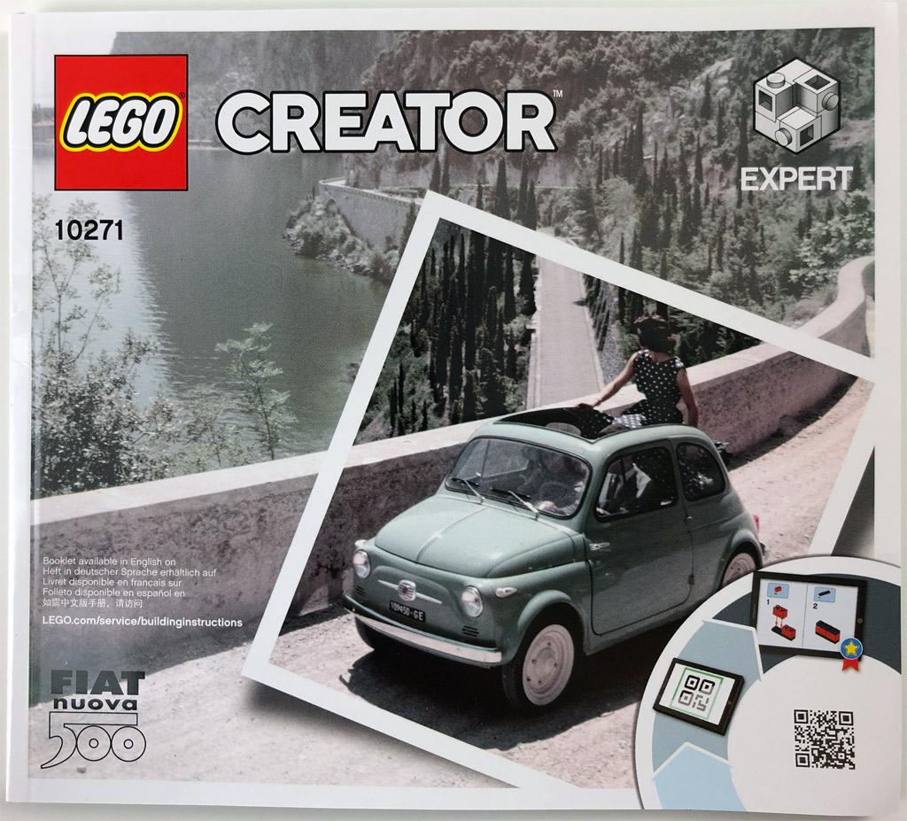 lego-creator-expert-10271-fiat-500-anleitung-2020-zusammengebaut-matthias-kuhnt zusammengebaut.com
