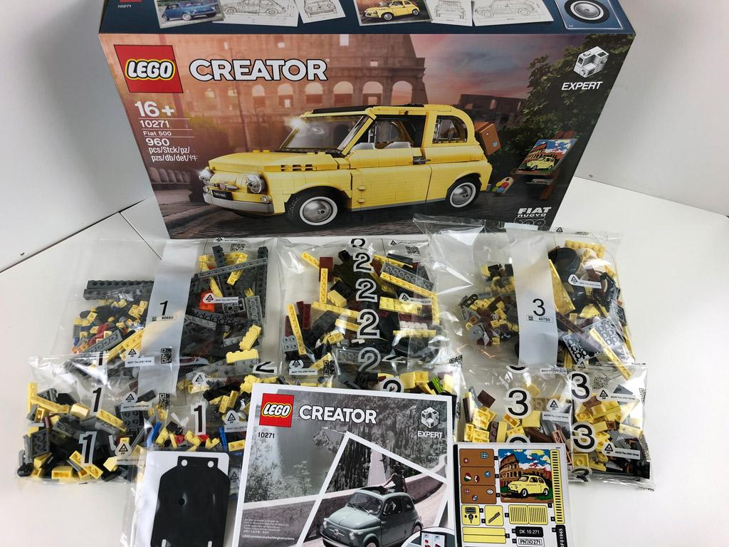 lego-creator-expert-10271-fiat-500-box-inhalt-2020-zusammengebaut-matthias-kuhnt zusammengebaut.com