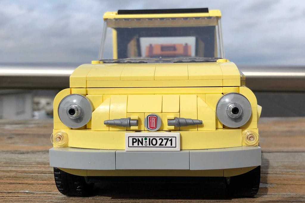 lego-creator-expert-10271-fiat-500-front-2020-zusammengebaut-matthias-kuhnt zusammengebaut.com